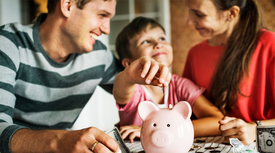 Why Financial Education is So Important