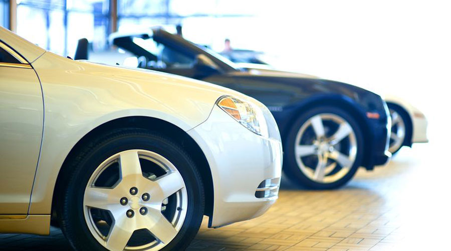 cu auto loans are a better deal