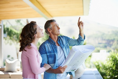 Home Equity Lines Of Credit Vs Home Equity Loans We Florida Financial Blog Credit Union For Florida We Florida Financial